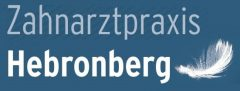 Zahnarztpraxis Hebronberg – Dr. Schünemann & Kollegen